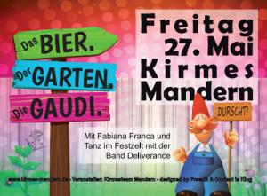 programm_freitag_2016